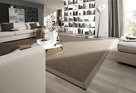 Fußboden Teppich ~ Bodenbeläge wie parkett laminat teppiche vom stader fachmann