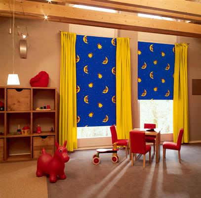 rollos vom fachmann aus stade. Black Bedroom Furniture Sets. Home Design Ideas